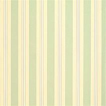 Обои Thibaut Stripe Resource 3 T2106