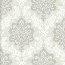 Обои Wallquest Champagne Damasks AD 52500