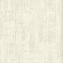 Обои Wallquest Champagne Damasks AD 52100