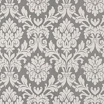 Обои Tiffany Designs Royal Linen 3300021