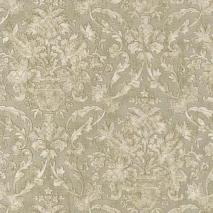 Обои Aura Traditional Silks FD68248UP