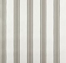 Обои Farrow & Ball Block Print and Closet Stripes BP-1707