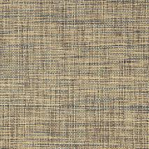 Обои Thibaut Grasscloth Resource 3 T41143