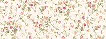 Обои Cole & Son Botanica 100/6028