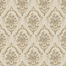 Обои Epoca Wallcoverings Esther KT9319-8002