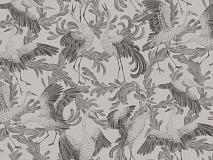 Обои Eco Wallpaper Simplicity 3652