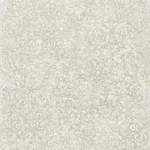 Обои Designers Guild Plain and Textured 2 P602-02