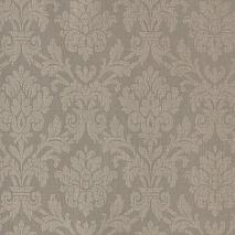 Обои Tiffany Designs Royal Linen 3300023