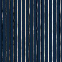 Обои Cole & Son Marquee Stripes 110/7037