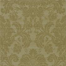 Обои Zoffany Damask 312685
