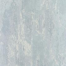 Обои Designers Guild Plain and Textured 2 P555-22