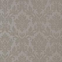 Обои Tiffany Designs Royal Linen 3300028