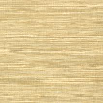 Обои Thibaut Faux Resource T75115