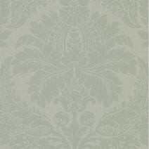 Обои Zoffany Damask 312689