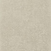 Обои Designers Guild Plain and Textured 2 P602-04