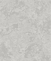 Обои Architector Carrara CP00706