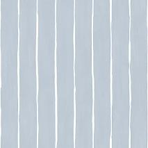 Обои Cole & Son Marquee Stripes 110/2008