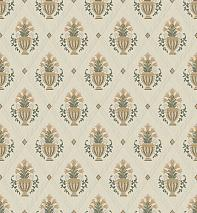 Обои Epoca Wallcoverings Esther KT9362-807
