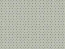 Обои Eco Wallpaper Simplicity 3688