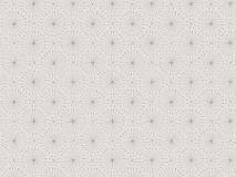 Обои Eco Wallpaper Simplicity 3672