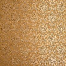 Обои Epoca Wallcoverings Tesoro KTE03024