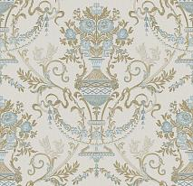 Обои Epoca Wallcoverings Esther KT9272-901