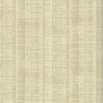 Обои Wallquest Champagne Damasks AD 51306