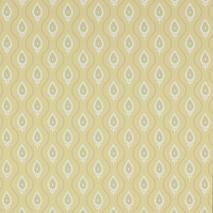 Обои Colefax and Fowler Small Design 07138-02
