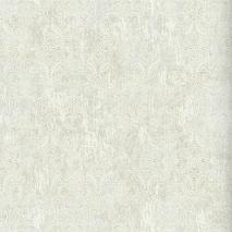 Обои Wallquest Champagne Damasks AD 52409