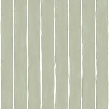 Обои Cole & Son Marquee Stripes 110/2009