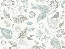Обои Eco Wallpaper Decorama Easy Up 2019 9331