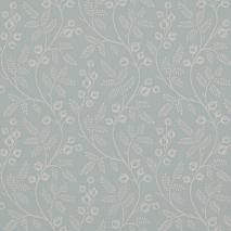 Обои Colefax and Fowler Small Design 07154-02