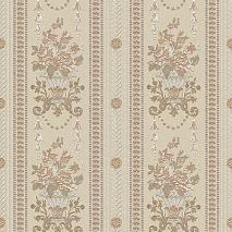 Обои Epoca Wallcoverings Esther KT9320-802