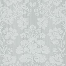 Обои Zoffany Damask 312703