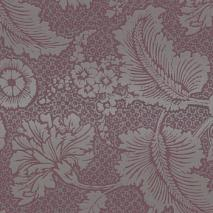 Обои Little Greene Revolution Papers 0284PCMIROL