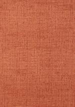 Обои Thibaut Texture Resource 3 T6807