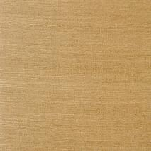 Обои Thibaut Grasscloth Resource 3 T41172