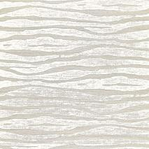 Обои Schumacher Natural Accents ft Celerie Kemble 5006133