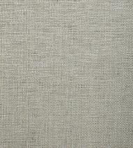 Обои Thibaut Grasscloth Resource 4 T72866