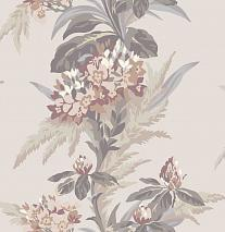Обои 1838 Wallcoverings Aurora 1804-116-04