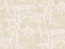 Обои Cole & Son New Contemporary Collection 66-7049