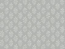 Обои Eco Wallpaper Simplicity 3664