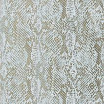 Обои Thibaut Faux Resource T75167