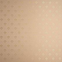 Обои Epoca Wallcoverings Tesoro KTE03030
