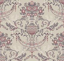 Обои Epoca Wallcoverings Esther KT9272-803