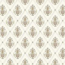 Обои Epoca Wallcoverings Esther KT9362-8002