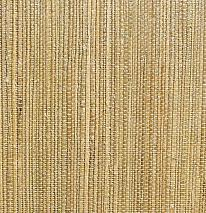 Обои Eijffinger Natural Wallcoverings 322619