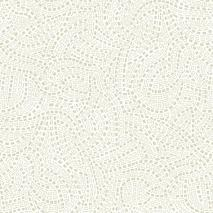 Обои 1838 Wallcoverings Capri 1905-127-07