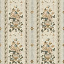 Обои Epoca Wallcoverings Esther KT9320-807