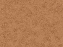 Обои Eco Wallpaper Mix Metallic 4681